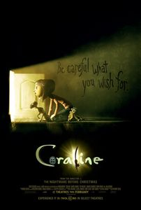 coraline_xlg