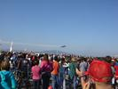 redbull air race pic